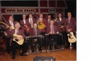 Weldon with Opry Staff Band.jpg