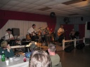 Weldon with Brad & Kelly Orcutt Band.jpg