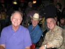Weldon, Kenny Sears & Paul Franklin.jpg