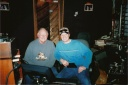 Weldon & Zack @ Homeplace Studio.jpg